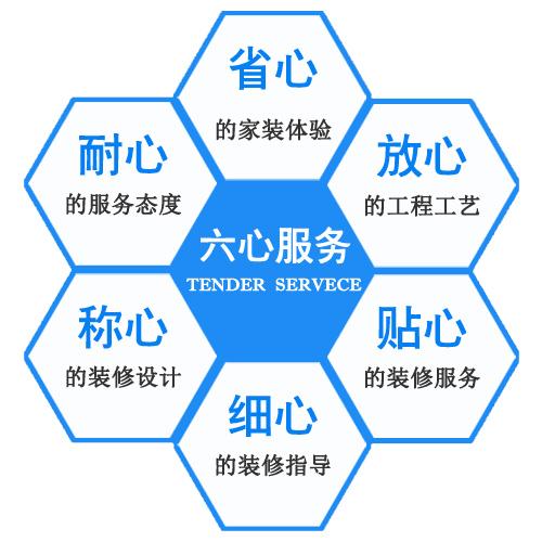 服务介绍.jpg